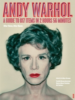 Andy Warhol: Other Voices, Other Rooms