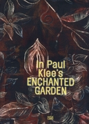 In Paul Klee's Enchanted Garden