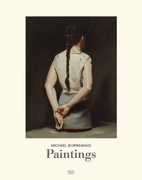 Micha�l Borremans: Paintings