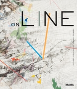 On Line: Drawing Through the Twentieth Century