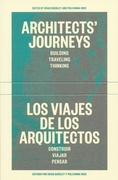 Architects' Journeys