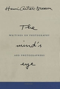 Henri Cartier-Bresson: The Mind's Eye