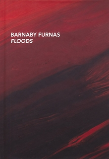 Barnaby Furnas: Floods