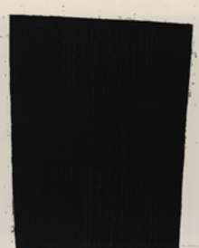 Richard Serra: Prints