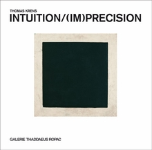 Intuition/(Im)Precision