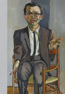 Alice Neel: Late Portraits and Still Lifes