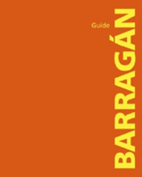Barragan Guide