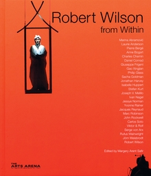 Robert Wilson from Within