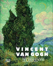 Vincent van Gogh: Between Earth and Heaven