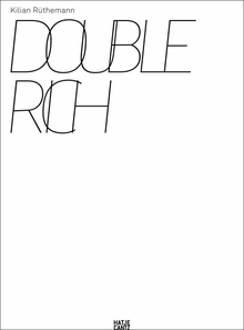 Kilian R�themann: Double Rich