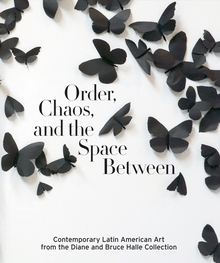 Order, Chaos, and the Space Between