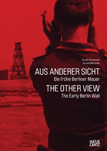 Arwed Messmer: The Other View