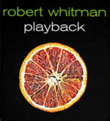 Robert Whitman