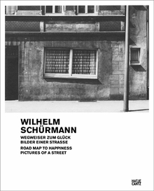 Wilhelm Sch�rmann: Road Map to Happiness