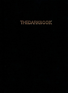 Omar G�mez: The Dark Book