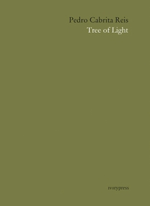 Pedro Cabrita Reis: Tree of Light