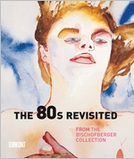 The 80s Revisited