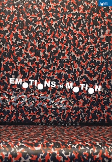 Toufic Beyhum: Emotions in Motion