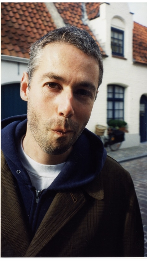 Adam Yauch Dies at 47