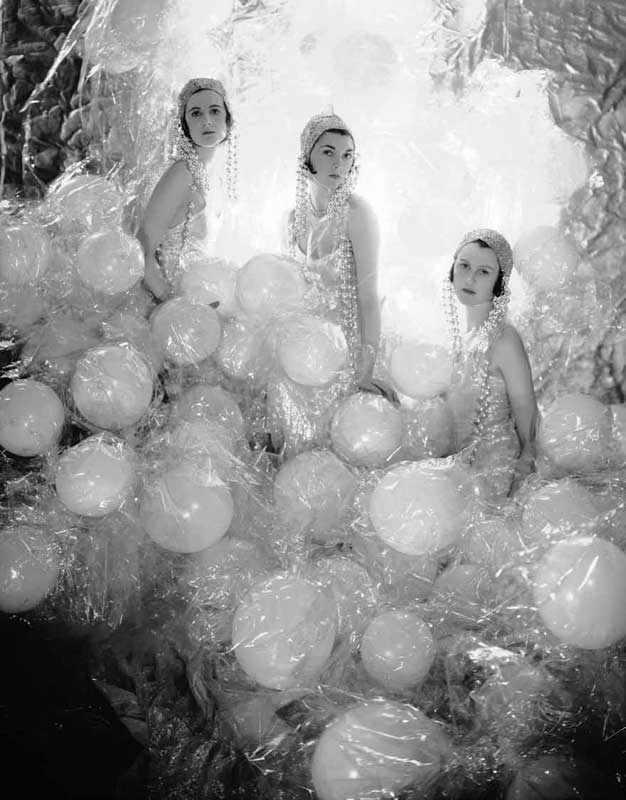 Featured image, Cecil Beaton