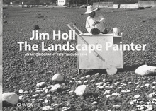 Jim Holl: The Landscape Painter