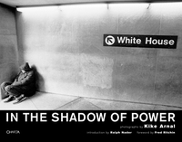 Kike Arnal: In the Shadow of Power