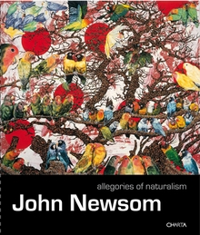 John Newsom: Allegories of Naturalism