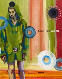 Cony Theis: See Me