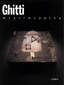 Ghitti: Maps/Mapping