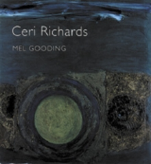 Ceri Richards