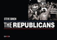 Steve Simon: The Republicans