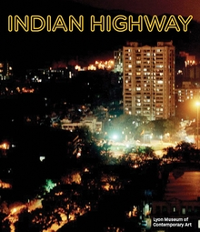 Indian Highway