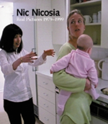 Nic Nicosia: Real Pictures