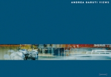 Andrea Garuti: Views