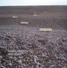 Robert Smithson: Slideworks
