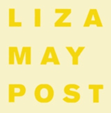 Liza May Post: 49Th Venice Biennale