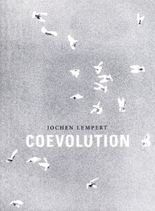 Jochen Lempert: Coevolution