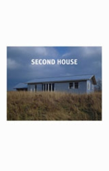 Richard Prince: The Second House