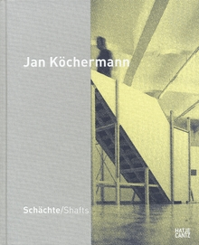 Jan K�chermann: Shafts