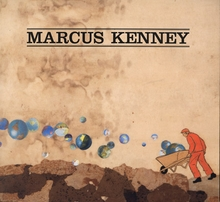 Marcus Kenney