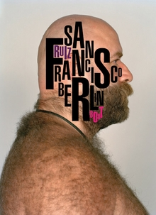 Stefan Ruiz: San Francisco Berlin