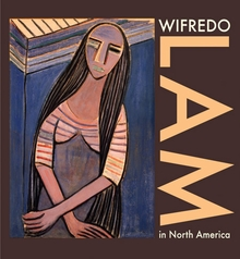 Wifredo Lam in North America