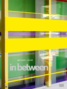 Michael Laube: In Between
