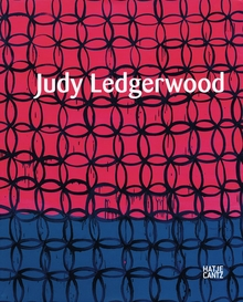 Judy Ledgerwood