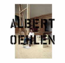 Albert Oehlen: Paintings/Pinturas 1980-2004