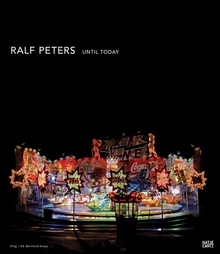 Ralf Peters: Until Today