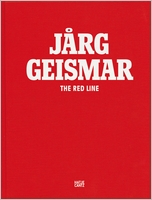 J�rg Geismar: The Red Line