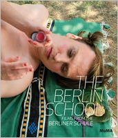 The Berlin School: Films from the Berliner Schule