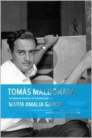 Tom�s Maldonado in Conversation with Mar�a Amalia Garc�a
