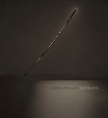 Chris McCaw: Sunburn